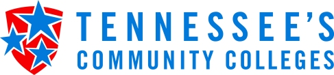 TnCC-Logo color
