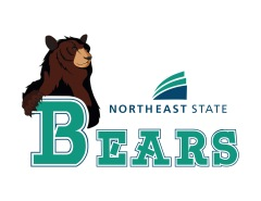 The Northeast State Bears