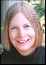 Gail Selinger