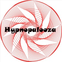 Hypnopalooza returns to Northeast State.