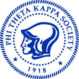 ptk-seal-281-blue