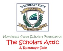 scholars sale