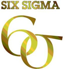 six-sigma_MD