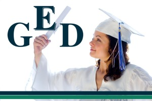 Northeast State is a state-approved GED testing center.