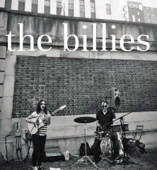 The Billies