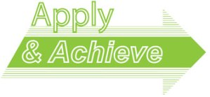 Apply for the Access and Diversity Scholarship by June 1.