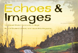 Echoes and Images 2014