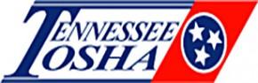 TOSHA-Logo_sm
