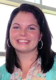 Olivia Orten