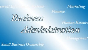 NextStep Business Administration