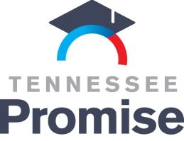 Class of 2014 TN Promise students must complete 8 hours of community service by Dec. 1.