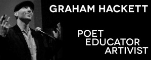 Graham Hackett Sept. 16 at Northeast State.