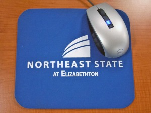 Northeast State at Elizabethon celebrates 20 years of operation this spring.