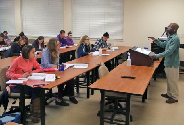 Sherman Patrick classroom.jpg