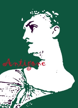 antigone-portrait