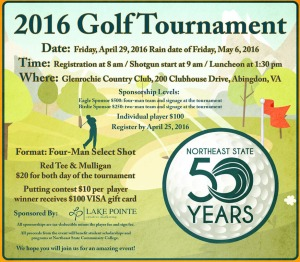 GolfTournament_Flyer