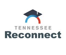 tn reconnect