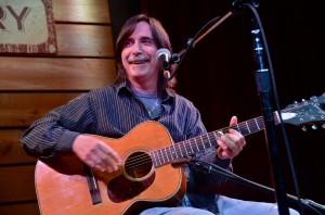 Jack Pearson (Photo by Bob Seaman)