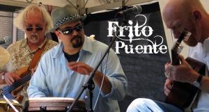 Frito Puente Band