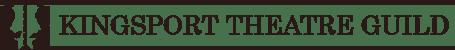 KTG-Serif-Logo-Icon