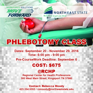 PhlebotomyClassTwitterGraphic