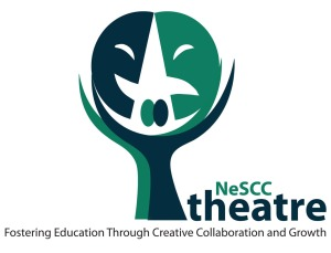 Northeast State Theatre promises an exciting 2016-17 season.