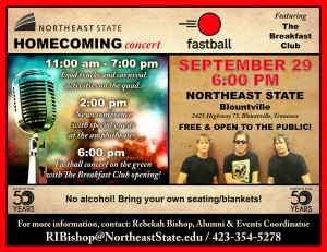 homecomingconcert_flyer-retireesformeremployees