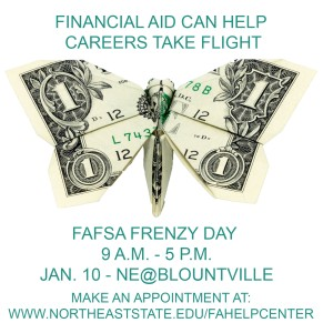 fafsa-frenzy-day-jan-10