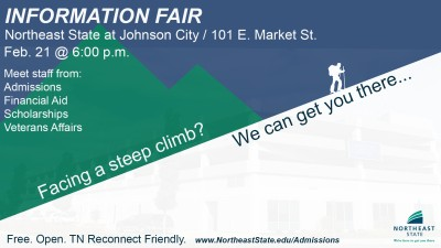info-fair-at-jc-feb-21-image