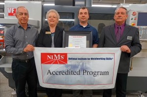 northeast-state-nims-accreditation-1