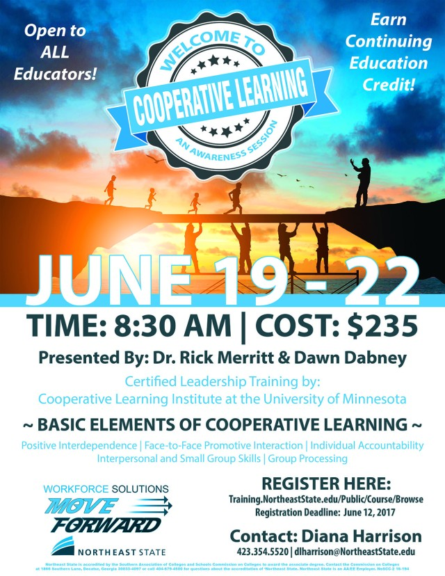 CooperativeLearning_Flyer (EMAIL)
