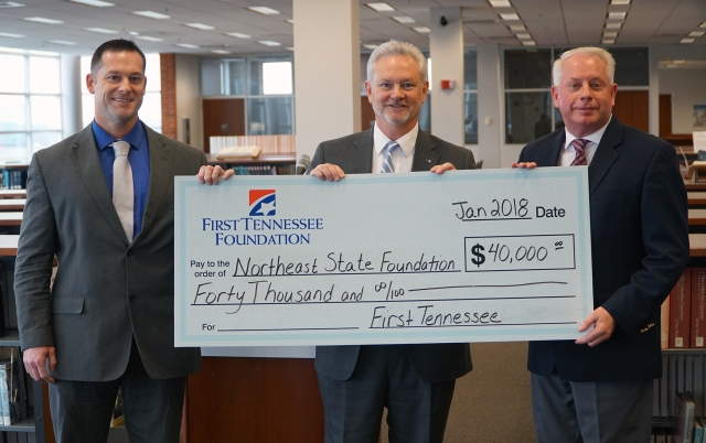 First TN check presentation 1