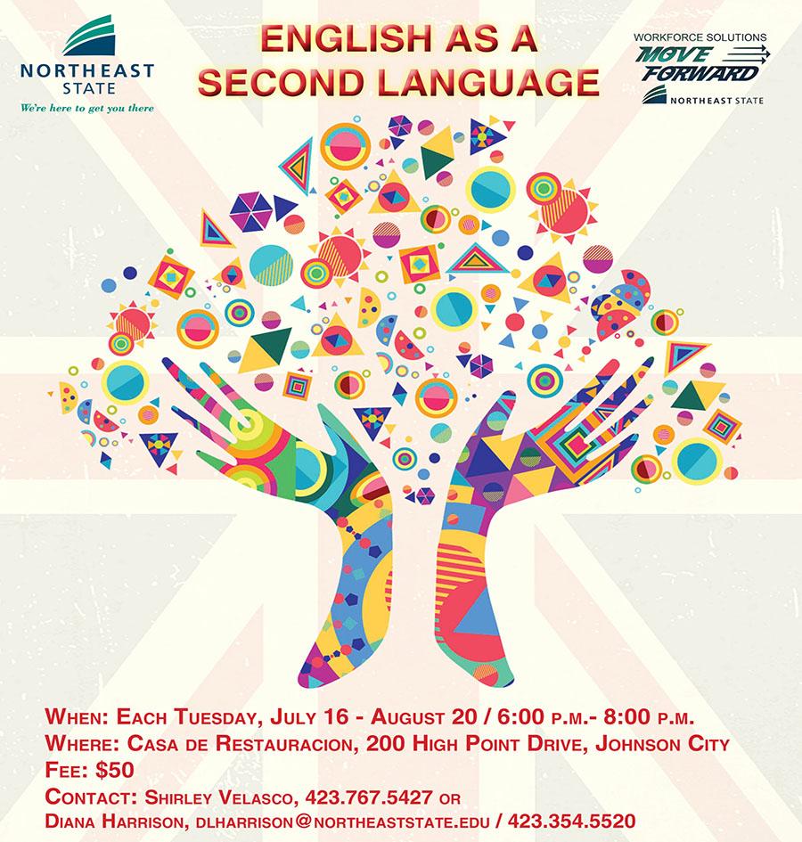 Study free English classes online ESL classes